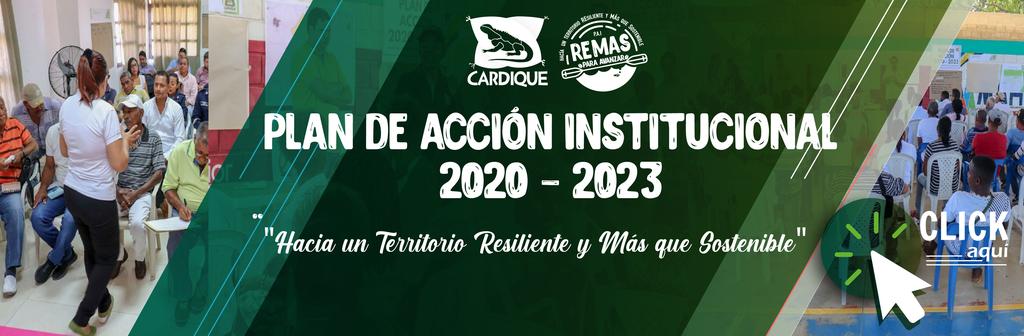 pai-2020-2023